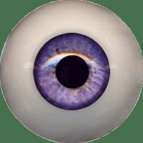 EyeCo_0001s_0000_Violette