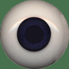 EyeCo_0004s_0006_217