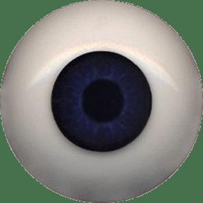 EyeCo_0004s_0007_108