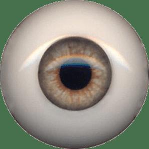 EyeCo_0006s_0010_203
