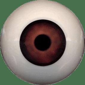 EyeCo_0008s_0004_P163