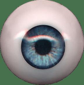 EyeCo_0001s_0001_Mediterranean-Blue